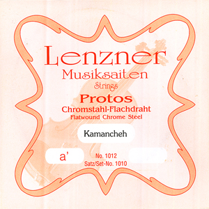 Buy Kamancheh Strings | Kamancheh Strings for Sale | Kamanche Strings for Sale